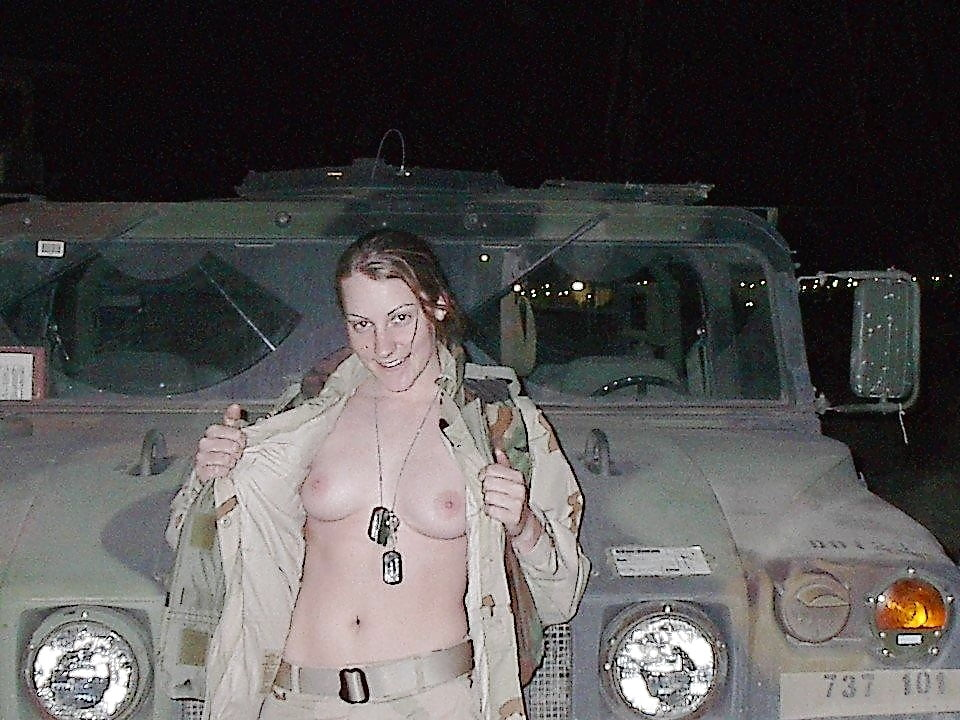 military-girls-naked-in-iraq