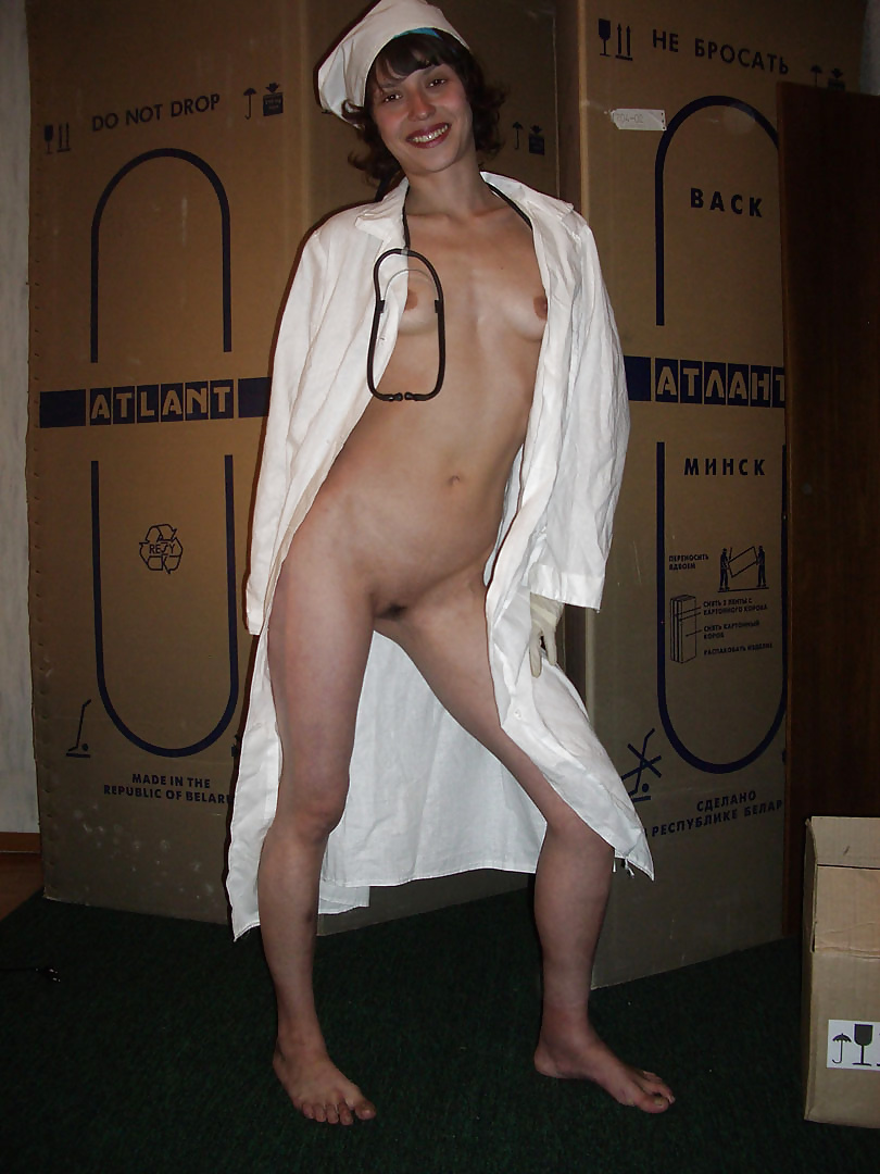 Sexy mallu nurse