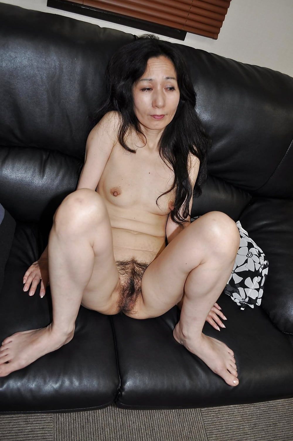 cowgirl-mature-asian-bent-nude