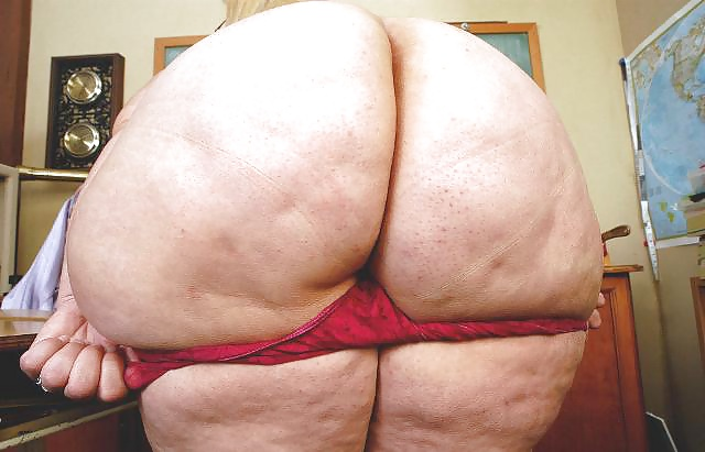 Xhamster bbw panties