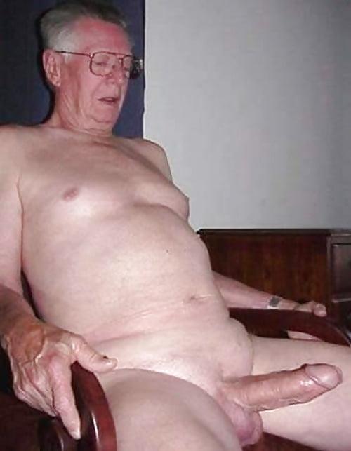 old-man-wanking-over-pussy-slash-mens-sperm-count-soya-study