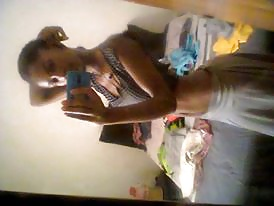 Black african porn girls-4888