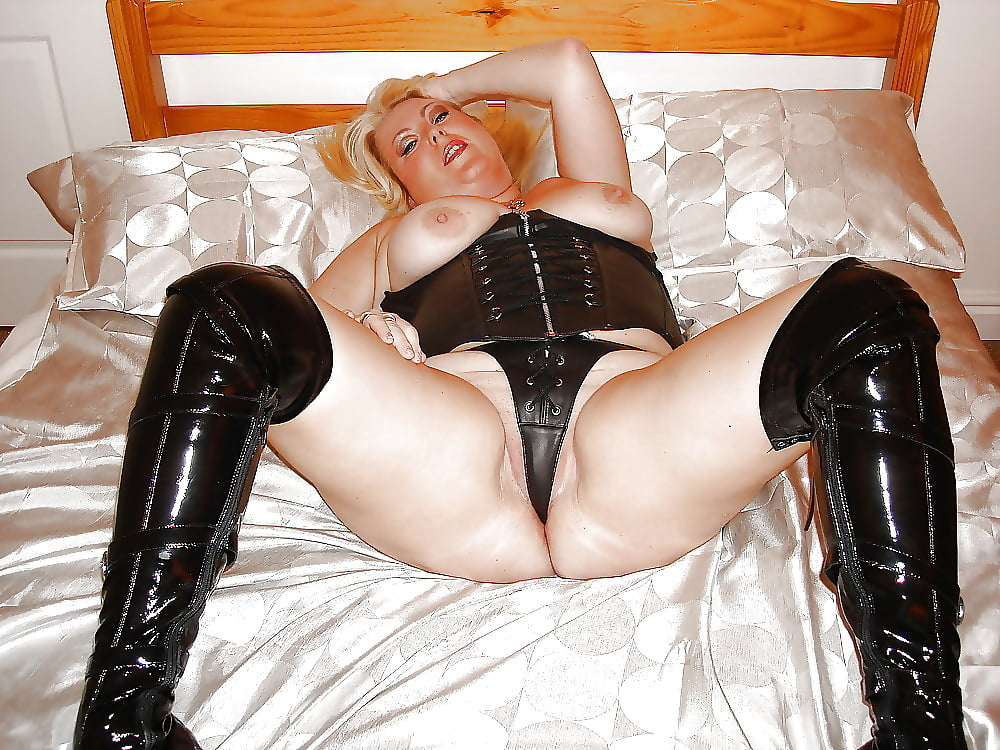 nasty-fat-whores-in-latex