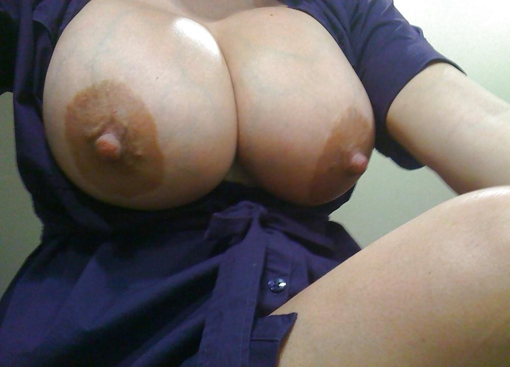 Travel redhead big tits pinch nipple swallow movie forced