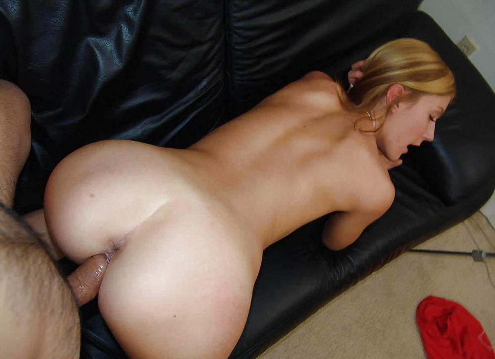 My Wife Gets Ass Fucked Hard