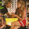 Teenys 35 ( 1985 )