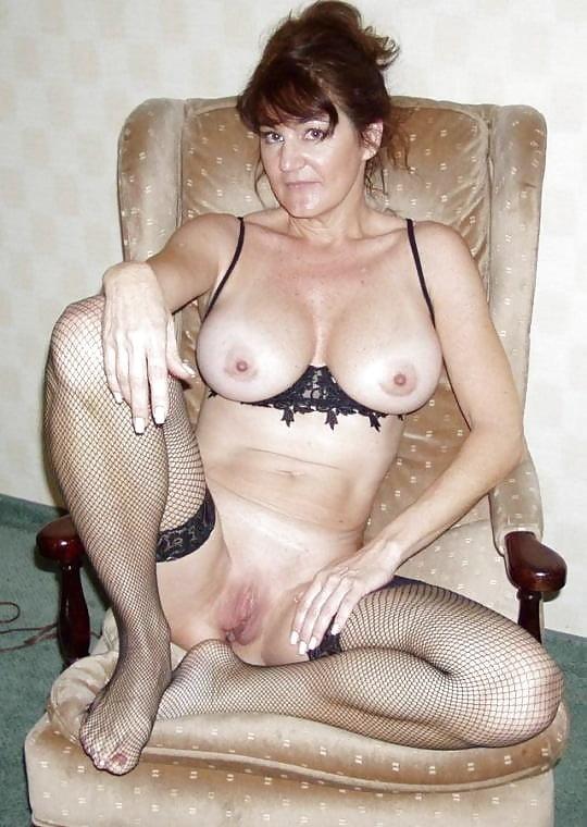 Sexy nangi scene sexy-6561