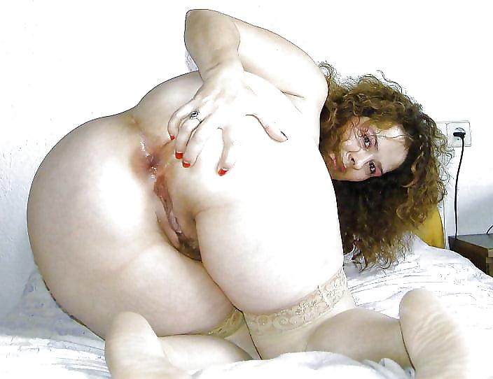 Bruzewski recommend Hot blowjobs gallery