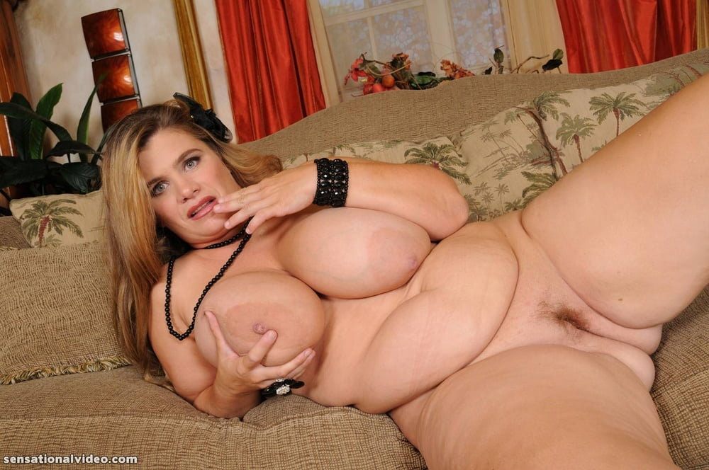 xxx-fat-girls-pics-nude-photos-and