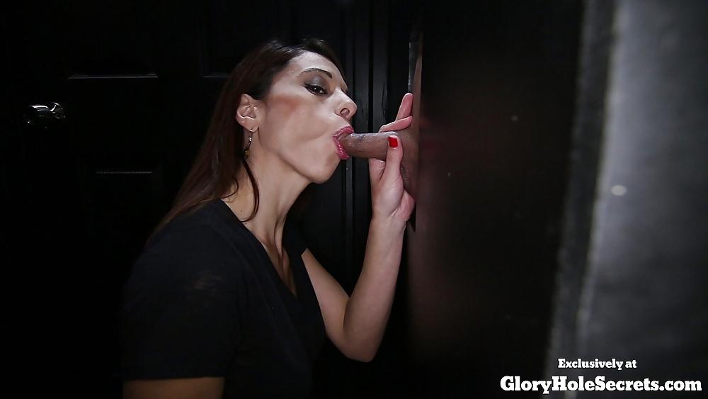 Giant holes porn pics