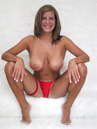 Pussy Sex Images Latina booty mom fucking