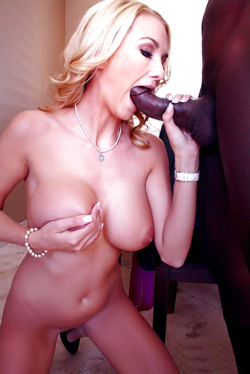Real amateur wife bbc