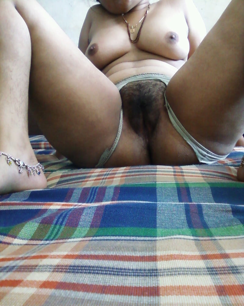 Solapur girls bhabhi aunty nude naked porn pics fucking photos