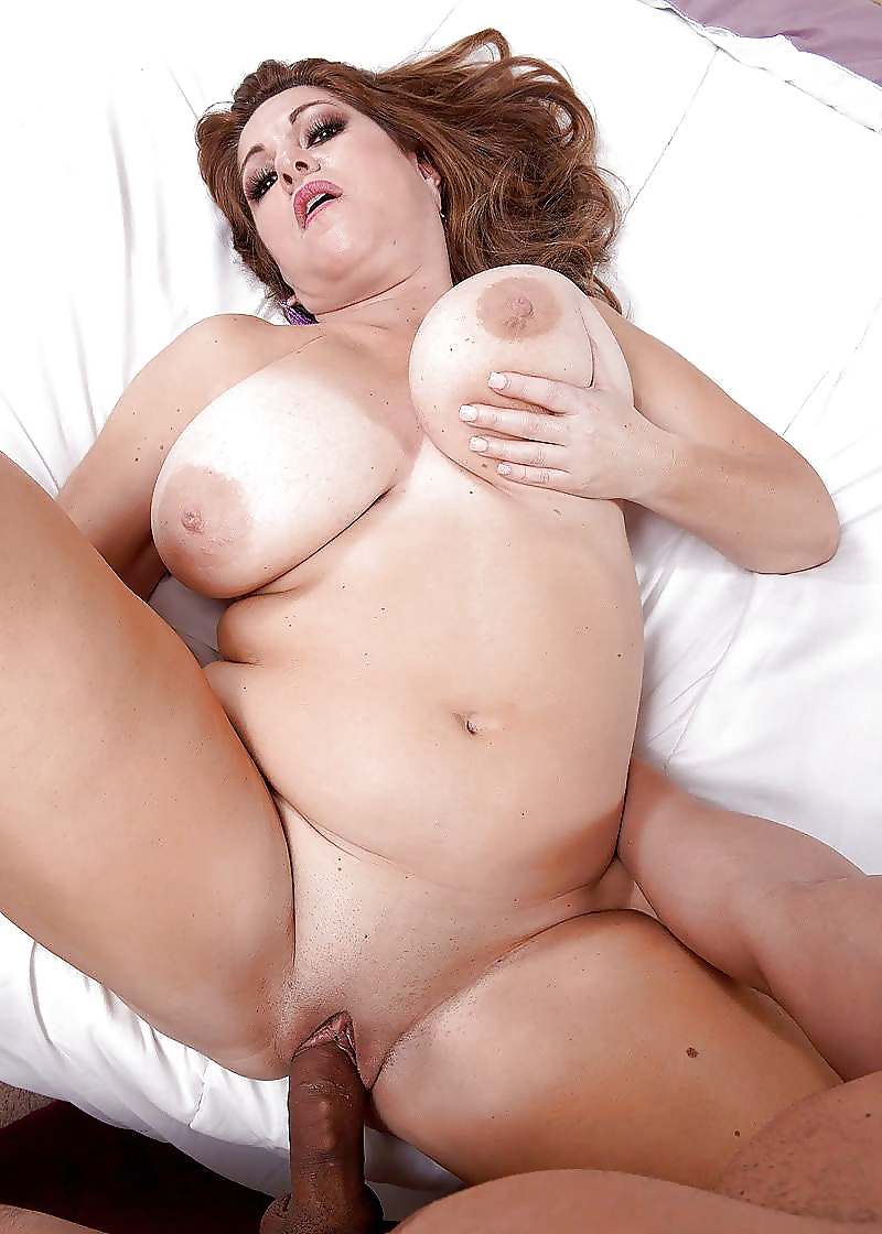 Красивый секс с пухленькими женами, пентхаус онлайн журнал