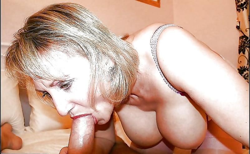 Порно фото сосут зрелые 8