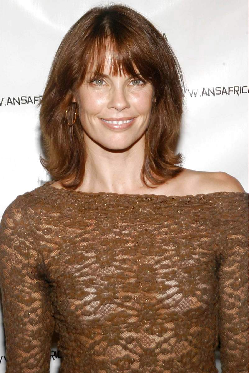 Sorry, Alexandra paul young naked consider