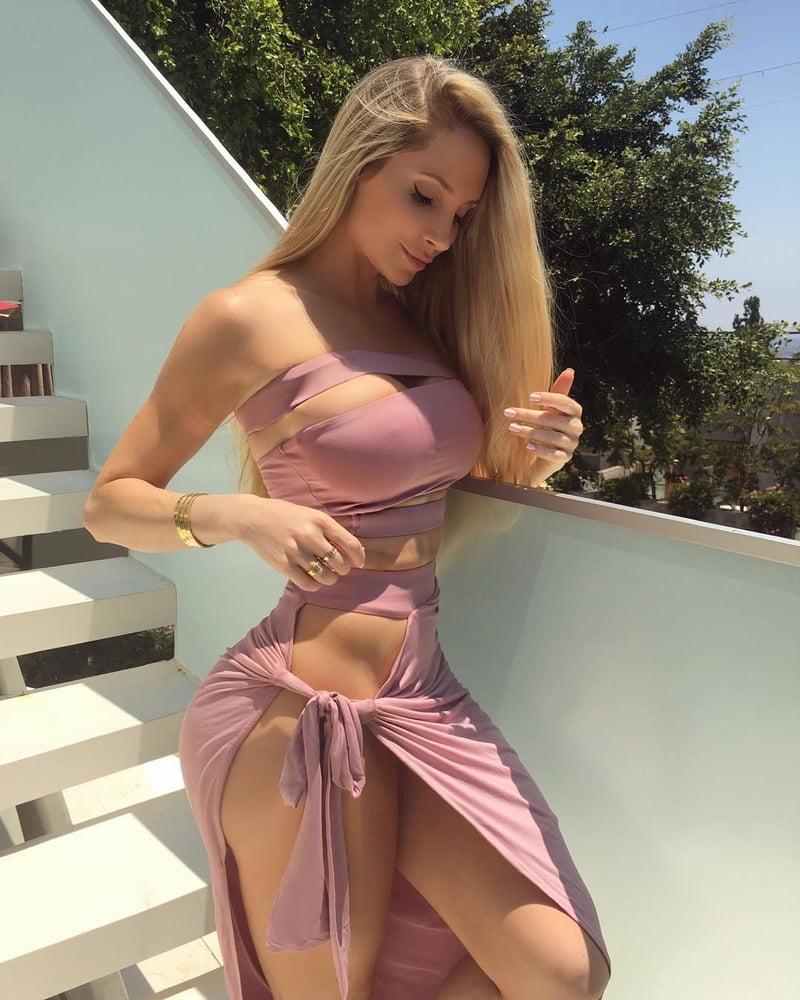 Amanda Elise Porn see and save as amanda elise lee porn pict - 4crot