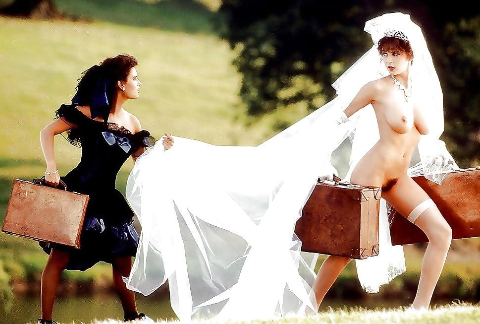 Порно в бальном платье фото мамка