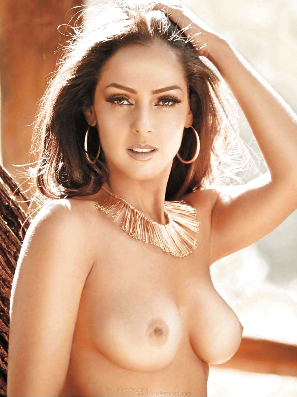 naked-mexican-celebrities-foto-porno-dive