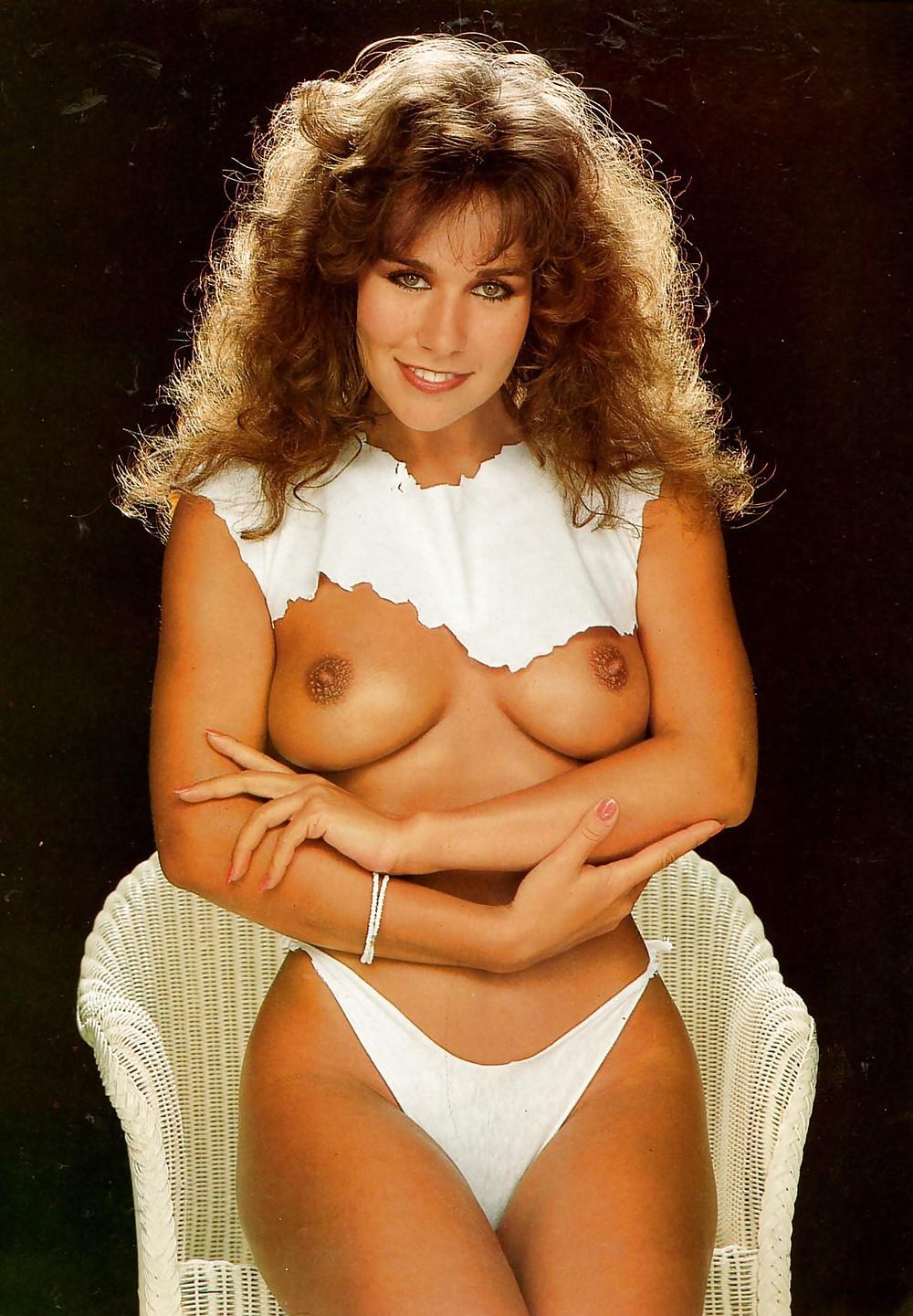 Linda lusardi nude and fucked