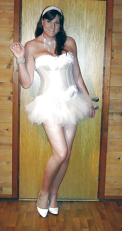 Female to male transgender porn-4805