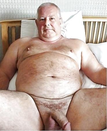 Fucking Porn Pix Naked boys porn video