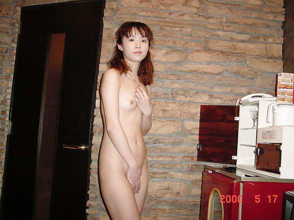 Japanese Amateur Anal Orgasm