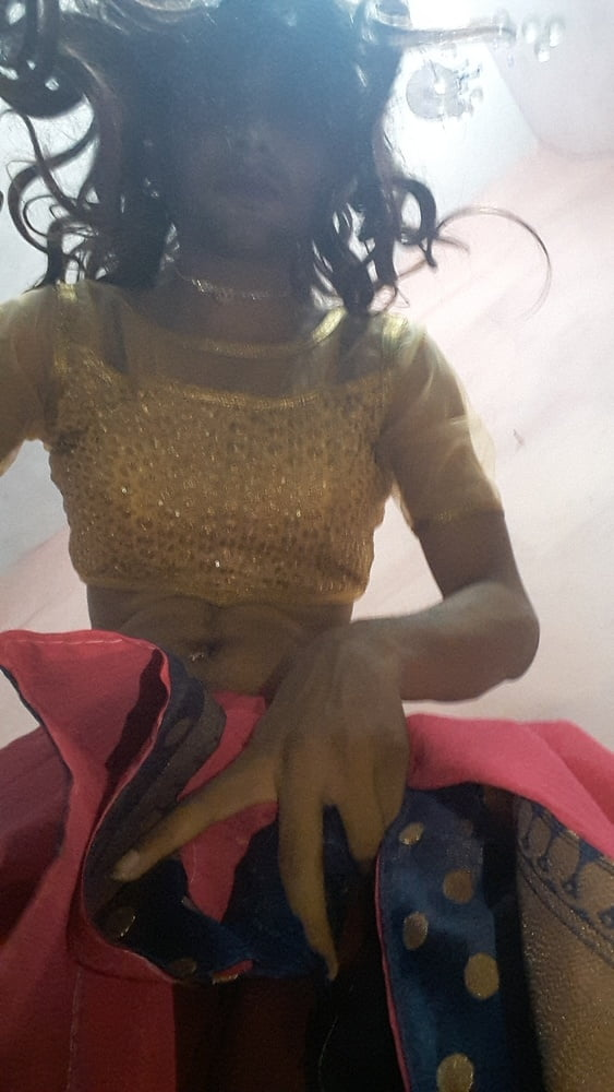 Indian sexy bhabhi clip-1047