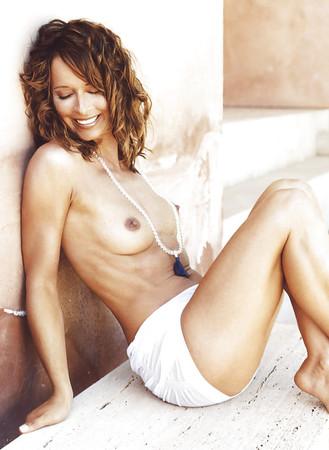 Playboy im christina plate Brigitte Bardot