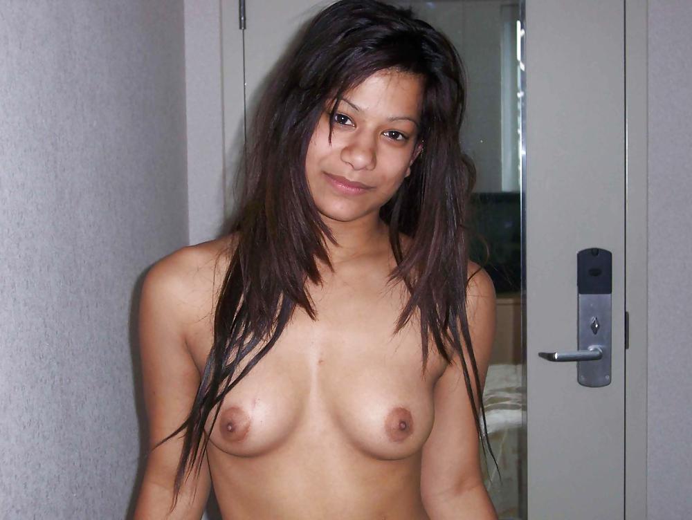 Cuba Girl Nude Photos