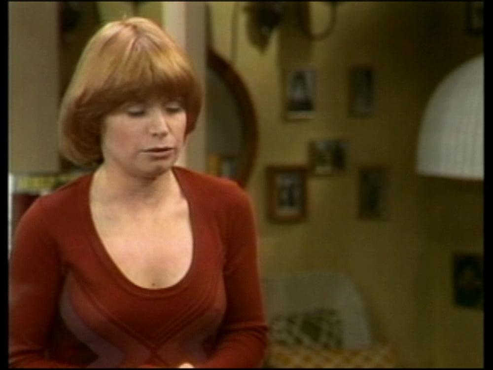 Bonnie Franklin Celebrity Fakes Forum Famousboard Com