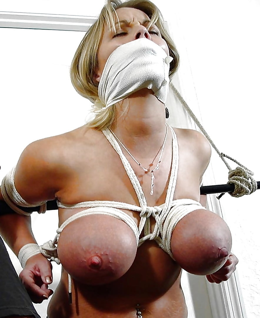 Vintage grils boobs panished photos pics wife