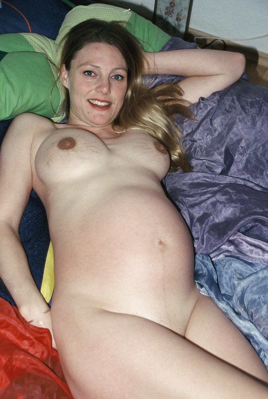 Pregnant Cute Amateur - 48 Pics - Xhamstercom-3112