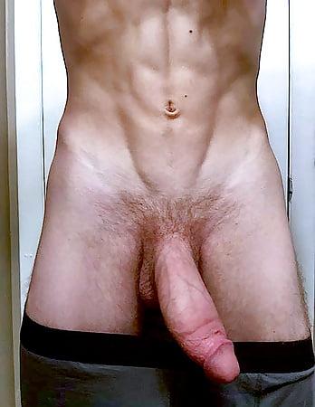 big Hot dick guy