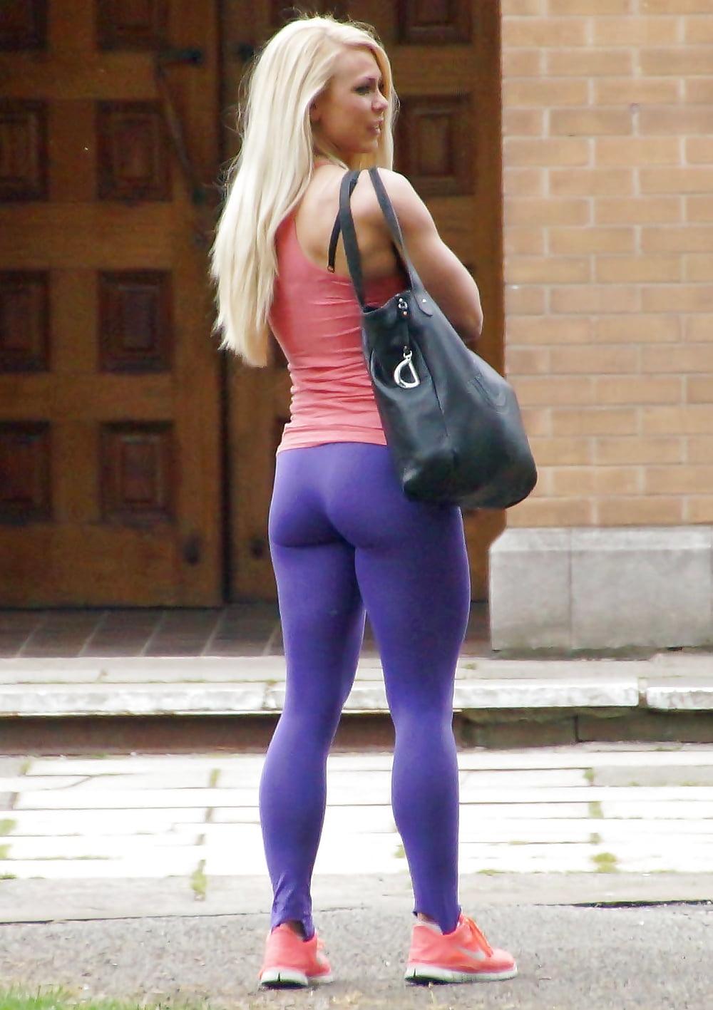 Sexy women crossfit-3775
