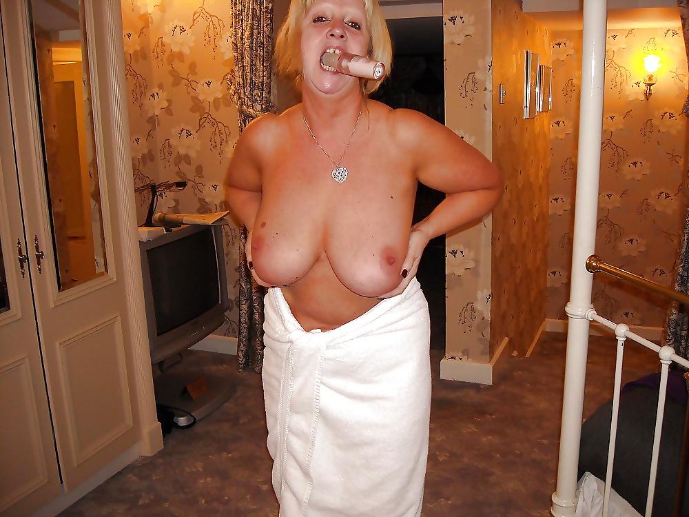 mature-british-sexy-grannies