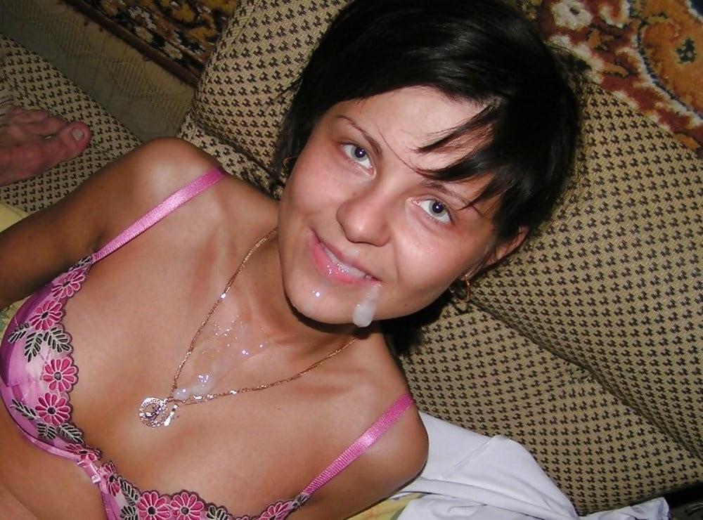 Pamela amateur facial, porno sex innocent galerias