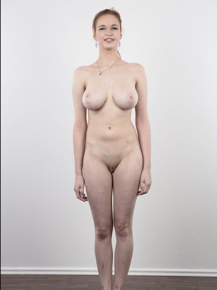 Naked casting Sex Casting