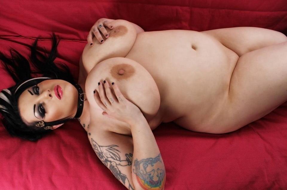 Xxx netherlands sex girls nude photos hot dutch girl babes pussy pics