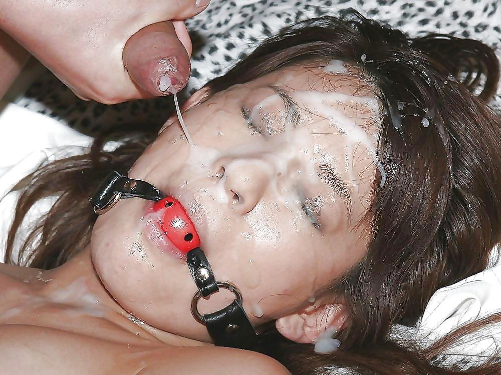 black-british-balls-covered-face-porn