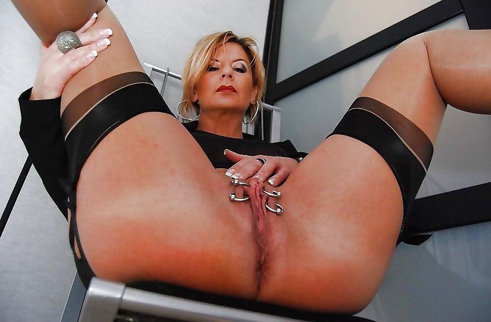 Juicy black big dick