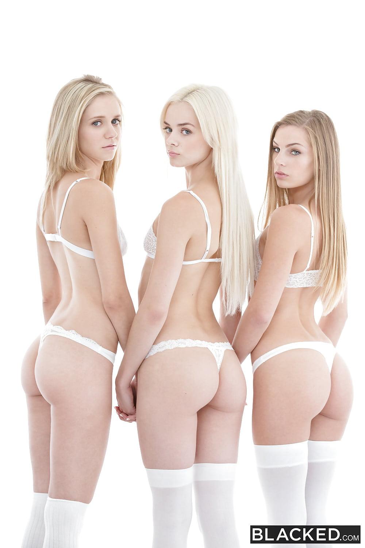 ladies-clara-preppy-girls-naked-nipples-pics