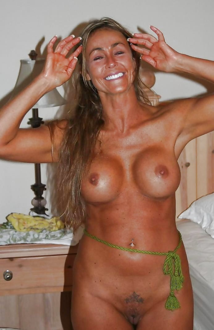 Robbie recommend Tanya from drunk matures