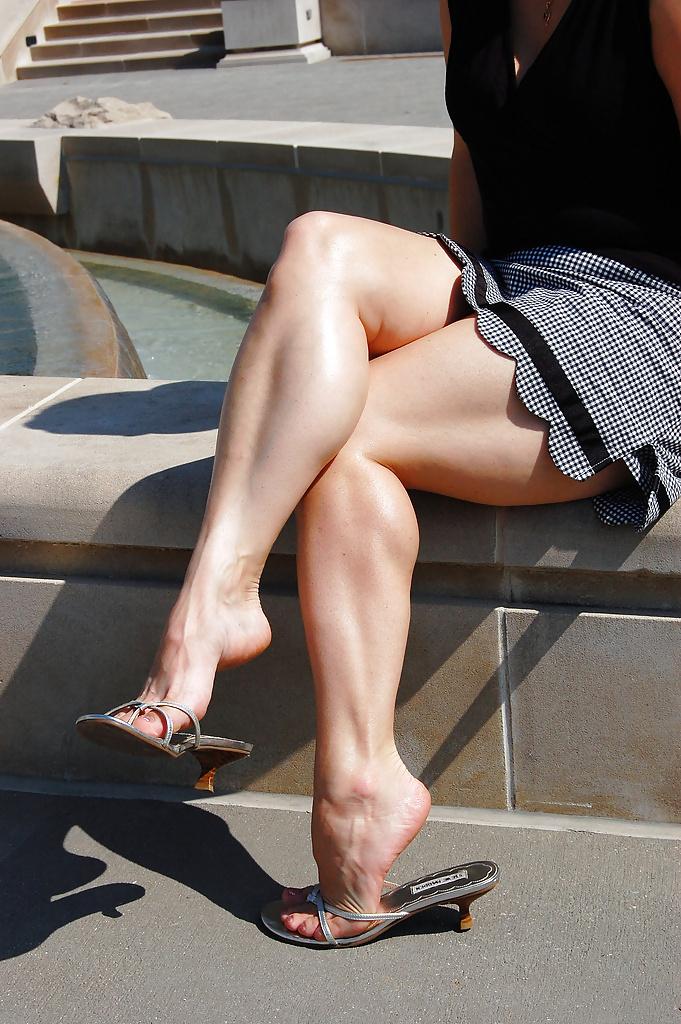Tweet Feet On Twitter
