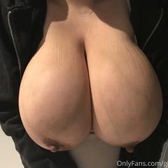 My Bigboobs