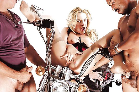 муж фото секса с байкершой момент публикации порно