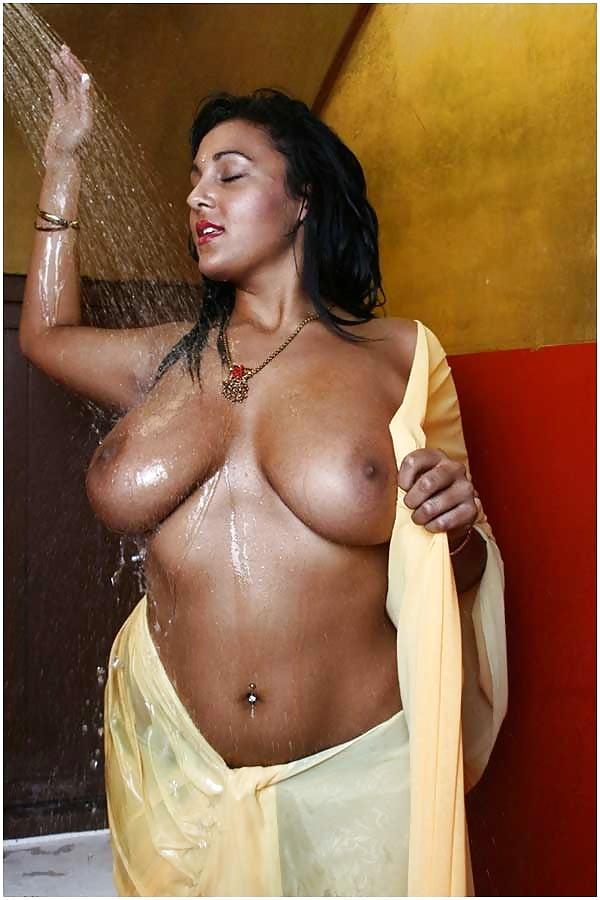 Topless Reema Nude Pics Jpg