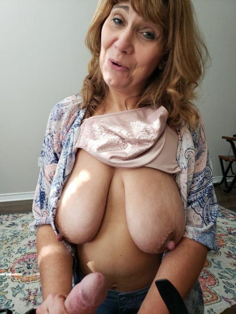 Pics old slut Flickriver: Most
