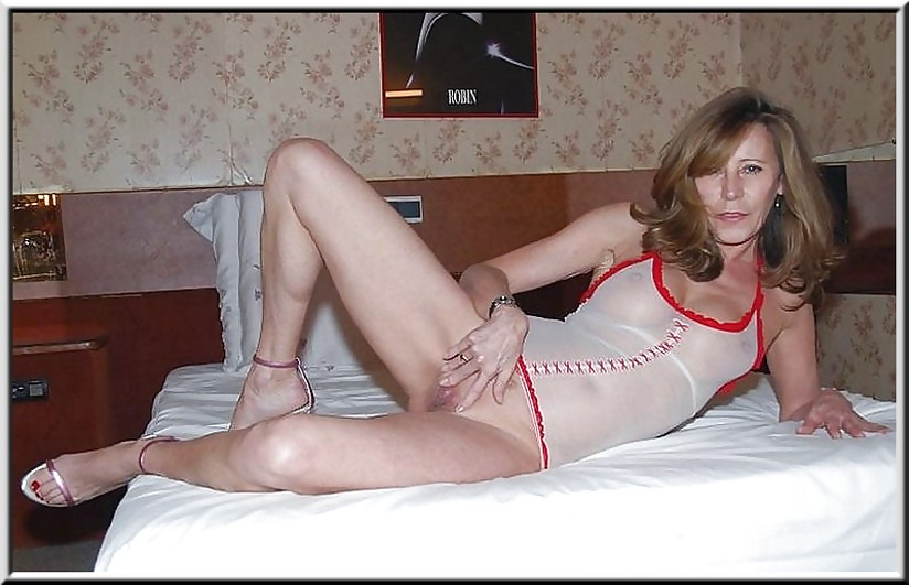 are going swimmingly. blonde milf stockings foot thank for