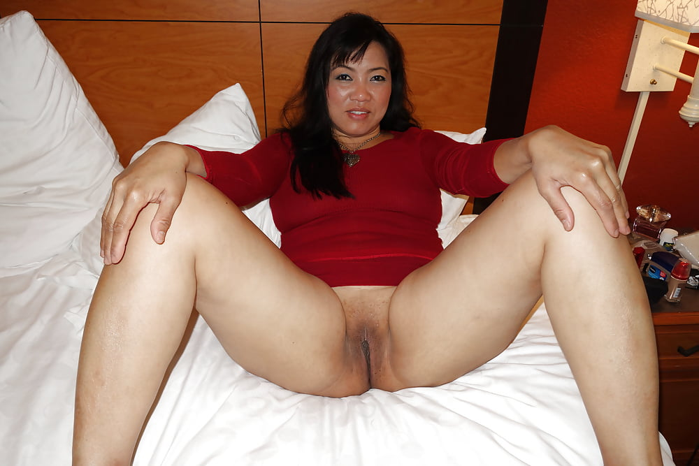 Hairy Asian Mature Sex Free Mom